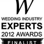 experts2012finalist