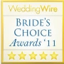 weddingwire2011