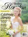brideshouston2009