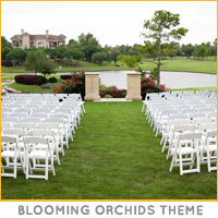 Blooming-Orchids-Theme