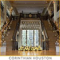 Corinthian-Houston