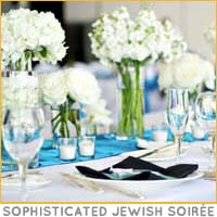 Sophisticated-Jewish-Soiree