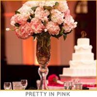 Prettu-In-Pink