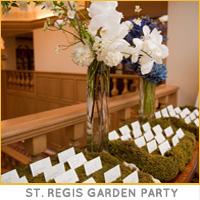 St.-Regis-Garden-Party