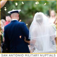 San-Antonio-Military-Nuptials