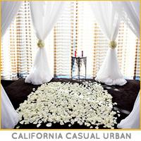 California-Casual-Urban