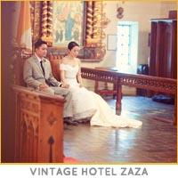 Vintage-Hotel-Zaza