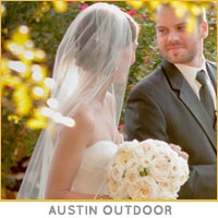 Austin-OutDoors