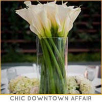 Chic-Downtown-Affair