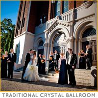 Traditional-Crystal-Ballroom