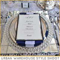 Urban-Warehouse-Style-Shoot