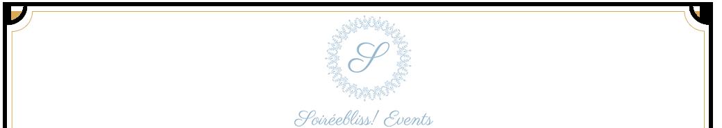 Soireebliss logo
